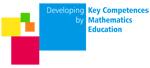 logo_keyCoMath_web