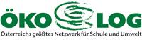 oekolog_logo_klein
