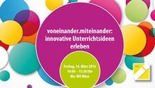 IMST-Tag 2014