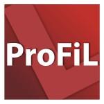 ProFiL_Logo_2012