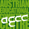 aecc_web