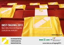 imst_tagung_2015