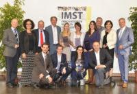 IMST_Award_Gewinner2016